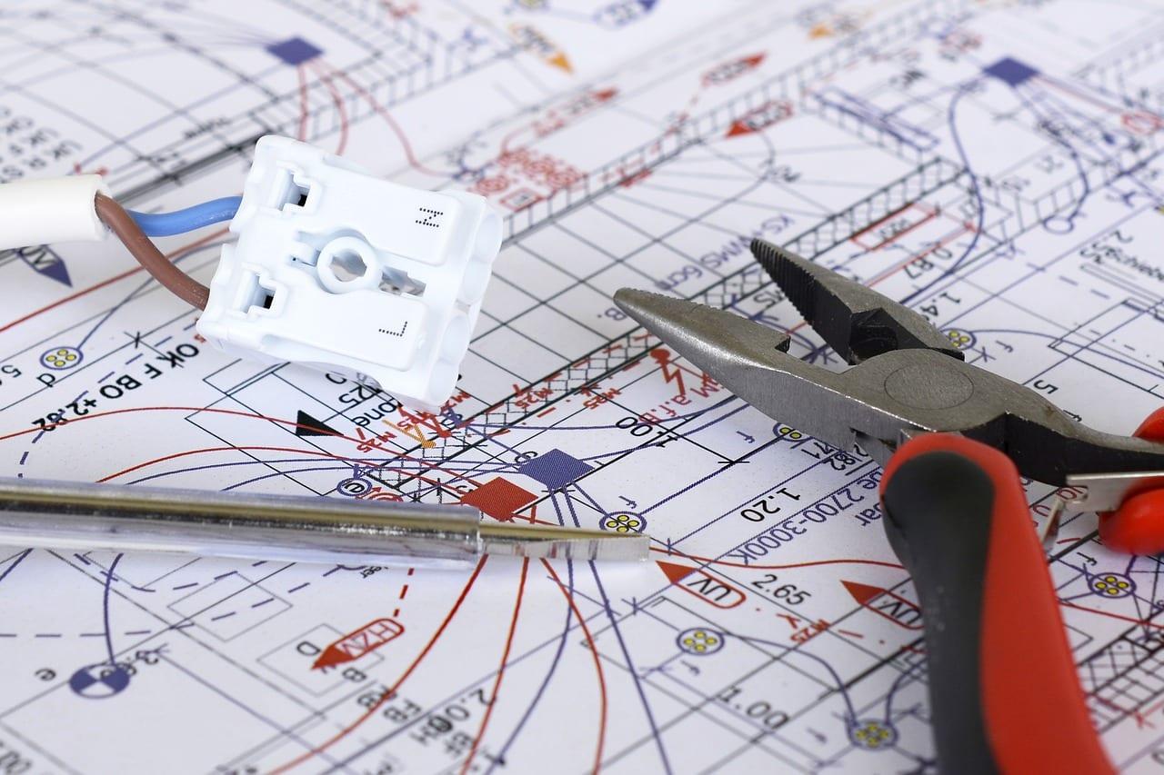 Nybyggeri, renovering, tilbygning, ombygning kontakt din lokale elektriker - ODENSE EL ApS 65905510