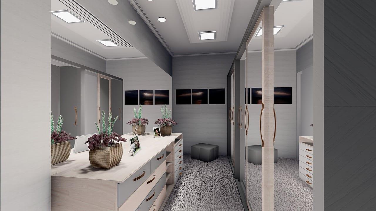 Belysning i hjemmet, indendørs belysning og udendørs belysning - din lokale elektriker i Odense og på Fyn ☎︎ 65905510