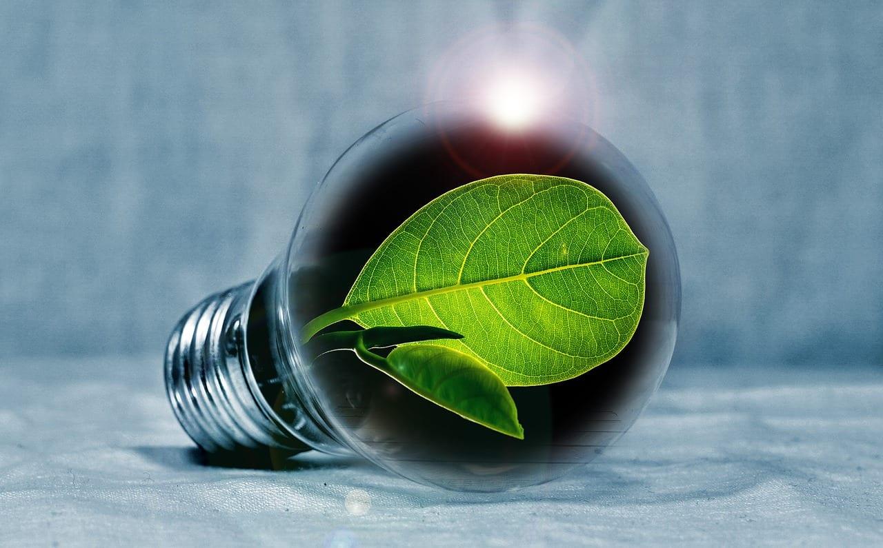 Energioptimering betaler sig- kontakt din lokale elektriker i Odense og på Fyn for rådgivning  ☎︎  65905510
