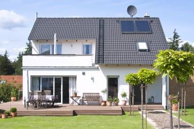 Din lokale elektriker og el-installatør i Odense  ODENSE EL ring 65905510