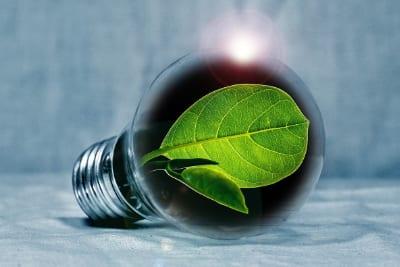 Energioptimering det betaler sig kontakt din lokale elektriker ODENSE EL ring 65905510