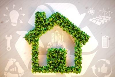 Grøn energi Energioptimering betaler sig- kontakt din lokale elektriker i Odense og på Fyn for rådgivning  ☎︎  65905510
