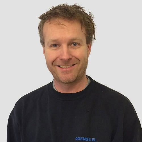 Martin Henker