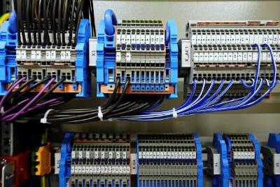 Special installationer din lokale elektriker ODENSE EL ring 65905510