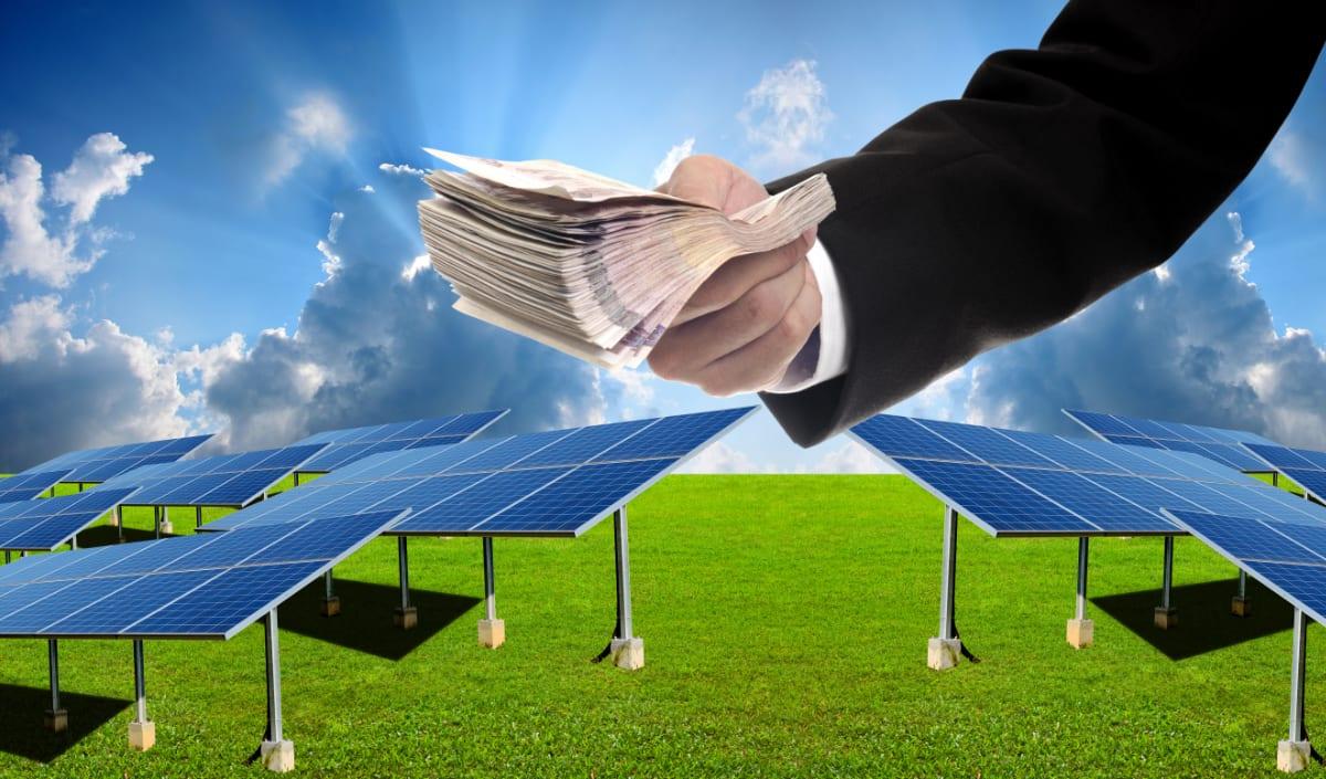 Tilskud til Energioptimering betaler sig- kontakt din lokale elektriker i Odense og på Fyn for rådgivning  ☎︎  65905510