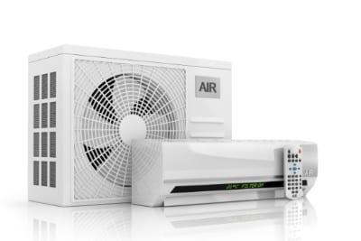 Varmepumpe kontakt din lokale elektriker ODENSE EL ring 65905510
