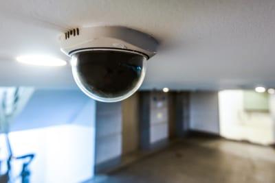 Videoovervågning kontakt din lokale elektriker ODENSE EL ring 65905510