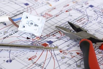 El-installation nybyggeri og renovering kontakt din lokale elektriker ODENSE EL ring 65905510