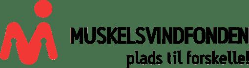 ODENSE EL støtter Muskelsvindfonden Grøn Koncert