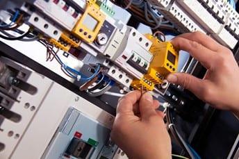 Håndværkerfradrag 2021 ODENSE EL ApS tlf 65905510